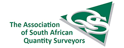 Association of South African Quantity Surveyors (ASAQS)